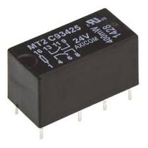 MT2-C93425 24VDC