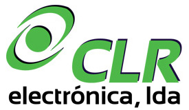 CLR Electrónica